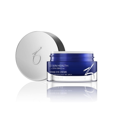 ZO® Intense Eye Cream