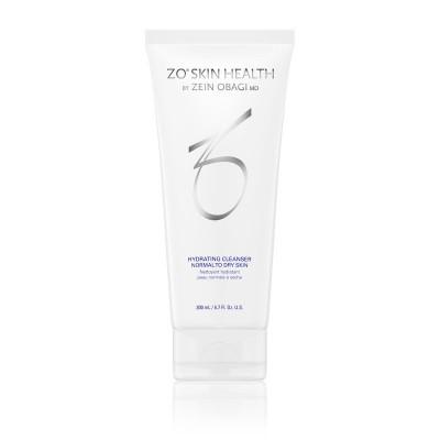 ZO® Skin Health Hydrating Cleanser
