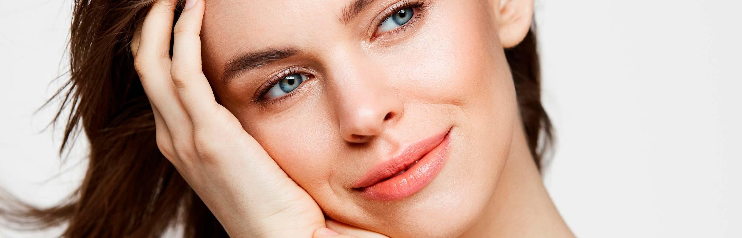 Matter Teint – ZO® Skin Health Exfoliating Produkte