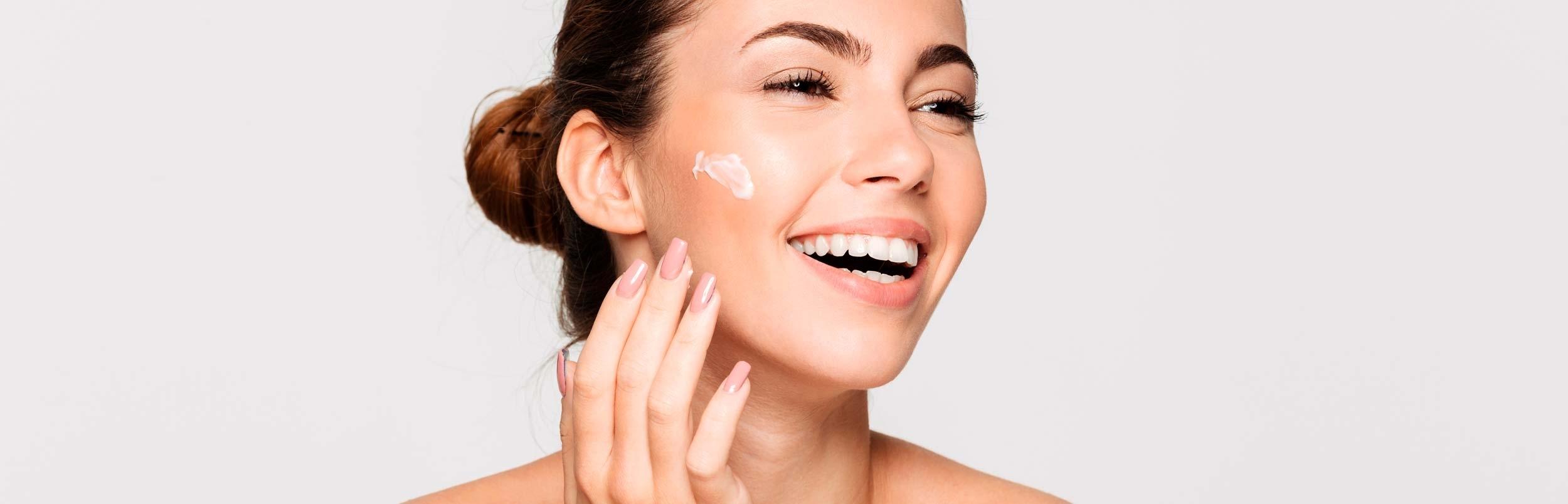 Dry Skin – ZO® Skin Health Products