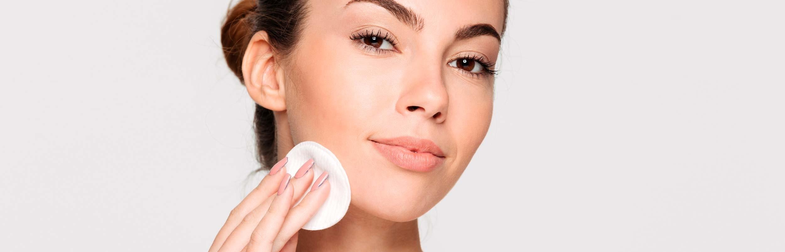 Ureinheiten & Akne behandeln – ZO® Skin Health